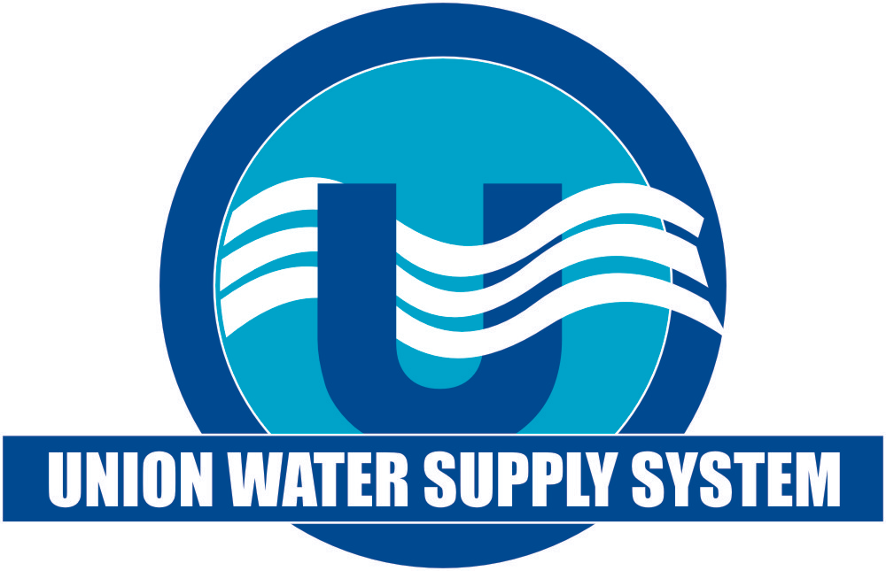 Union Water Supply System